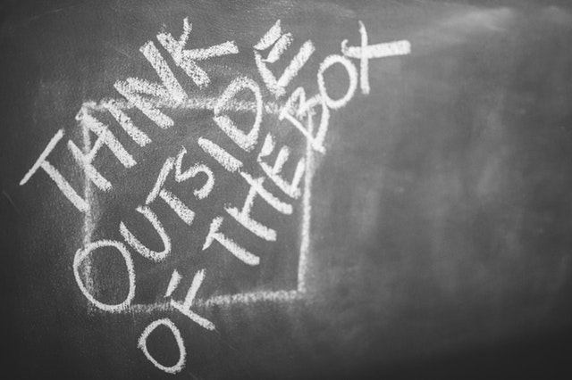 Obstacles to the Christian Mind